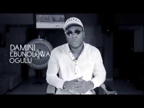 Burna Boy My Music and I (Interview) @SoundcityTV