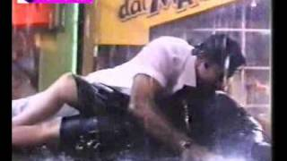 getlinkyoutube.com-nagma ragasiya police hot