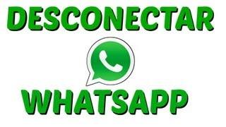 "getlinkyoutube.com-Como ocultar estado ""en linea"" en WhatsApp"