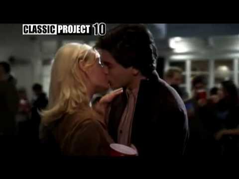 """Viendo el video """"The Classic Project Vinilo 2 Completo"""" MP3 Gratis"""
