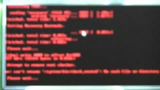 getlinkyoutube.com-Root (Jailbreak) the Kindle Fire - EASY!