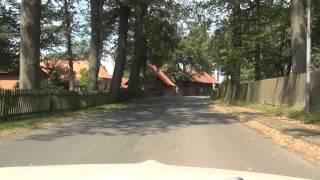 getlinkyoutube.com-Bleckmar Stadt Bergen Landkreis Celle NiederSachsen 27.7.2013
