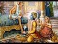 story of krishna and sudama in hindi |  chale syamasundar se milne sudhama song