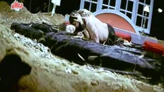 JAGAPATHBABU Mamta Mohandas, Hot Romantic Song