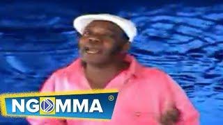 Daniel Kamau (D.K) - Hingurira Mami (Official Video)