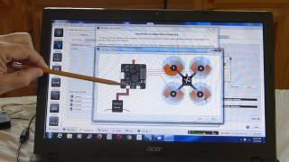 getlinkyoutube.com-CC3D Satellite Receiver Set-Up The Easy Way !