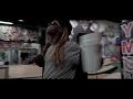 Raw Dizzy ft. Lil Wayne - Heaven Official Video