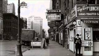 getlinkyoutube.com-Purple Disco Machine - Street Life (Original Mix)
