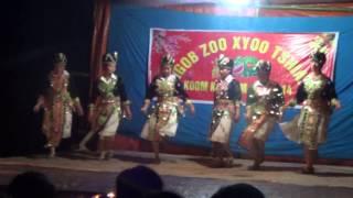 getlinkyoutube.com-nkauj hmoob song ma dhia yeeb yam 2014 2015 cang cojj