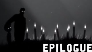 getlinkyoutube.com-SECRET LEVEL - LIMBO Epilogue (BONUS)