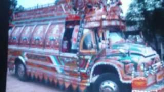 getlinkyoutube.com-pahari mahiya part 1