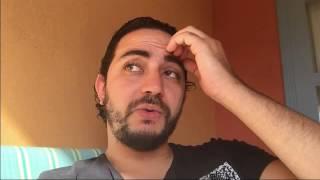getlinkyoutube.com-الفيديو ده هيخليك تفهم يعني ايه عادات وطريقة تكوينها   نهاد رجب