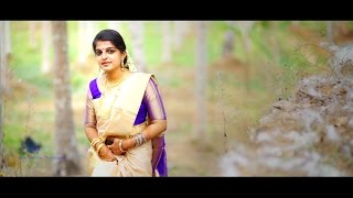 getlinkyoutube.com-New Kerala Hindu Wedding - Nithin & Varsha