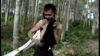 getlinkyoutube.com-Khmer movie part 2
