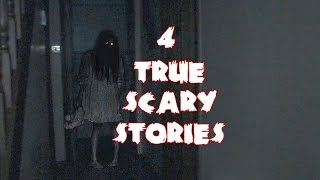 getlinkyoutube.com-4 TRUE CHILLING/Stalker Stories/Encounters With Strangers/Scary Stories (NSFW) #5