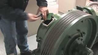 getlinkyoutube.com-Elevators Preventive Maintenance