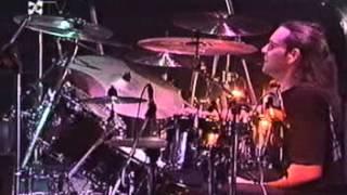 getlinkyoutube.com-Helloween- Korea 2001