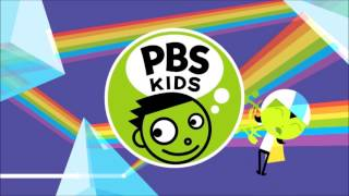 getlinkyoutube.com-PBS KIDS IDS 2015