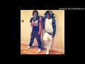 Capo - Glo Gang Mafia Feat. Chief Keef Cap Day!