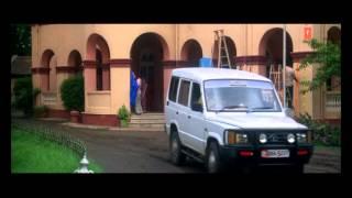 Hamaar Devdas (Full Bhojpuri Movie) Feat.Ravi Kishan & Hot Monalisa