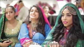 getlinkyoutube.com-Afghans Wedding Cali - HR)