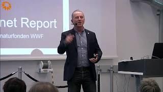Hållbara livsstilar - Håkan Wirtén