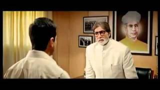 Arakshan 2011 Movie Trailer