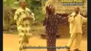 getlinkyoutube.com-Rev. F. U. Okwey Oke Nkume