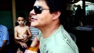 getlinkyoutube.com-marcos claudio,, pepe moreno