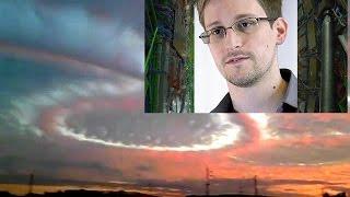 getlinkyoutube.com-NSA WHISTLE BLOWER Assassination Agenda HAARP WEAPON! Snowden EXPLAINS 2016
