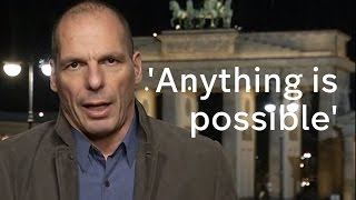 getlinkyoutube.com-Yanis Varoufakis on Bernie Sanders, Donald Trump and Europe