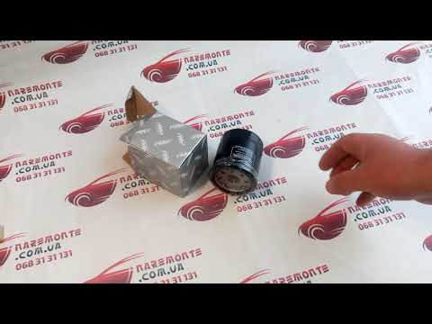 Фильтр масляный RIDER Geely MK MK New 1106013221 Джили МК RIDER