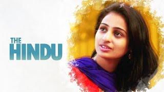 getlinkyoutube.com-The Hindu    Telugu Short Film 2016    Directed by Sree Vardhan
