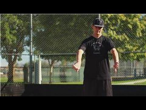 Baseball Drills : Baseball Strength Workouts