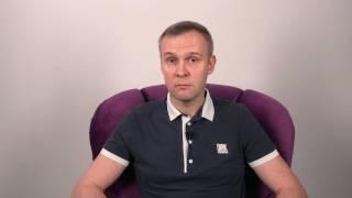 Средство от бородавок цена в москве