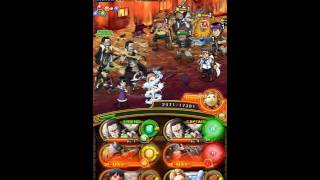getlinkyoutube.com-OPTC Japan Legend Crocodile VS Doflamingo 60 Stam