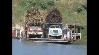 getlinkyoutube.com-camiones en chalan, panuco, tanchicuin.