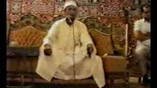 getlinkyoutube.com-Abdelgalil Elbanaتلاوة نادرة قصارالسور  الشيخ عبدالجليل البنا