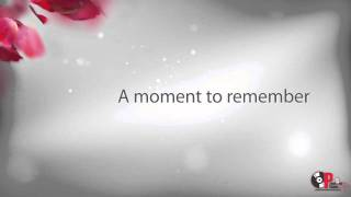 getlinkyoutube.com-Premier Event DJs Custom Wedding Introduction Video