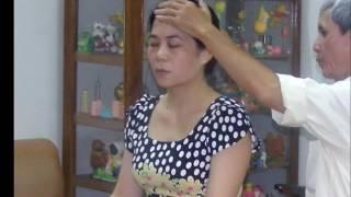 getlinkyoutube.com-Thiên Khí Năng giúp cải thiện chứng Mất Ngủ lâu năm