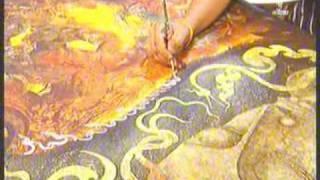 getlinkyoutube.com-สอนศิลป์-อ.ยิ่งสุรศักดิ์ ตอนที่2