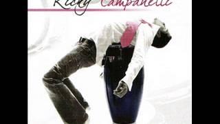 Ricky Campanelli - o mayi