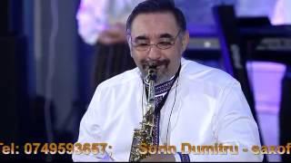 getlinkyoutube.com-Formatia Melody Piatra Neamt -  Sarba Moldovenilor