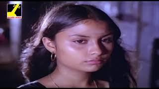 getlinkyoutube.com-Romantic N Classic Malayalam movie Part 29