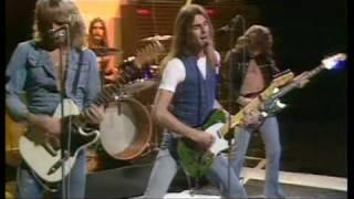 getlinkyoutube.com-STATUS QUO - Down Down  (1975 UK T.O.T.P. TV Appearance) ~ HIGH QUALITY HQ ~