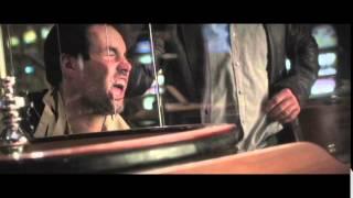 "getlinkyoutube.com-ВСЕ БОЕВЫЕ СЦЕНЫ из фильма ""ШАЛЬНАЯ КАРТА"" 2015 г. JASON STATHAM fight scene"