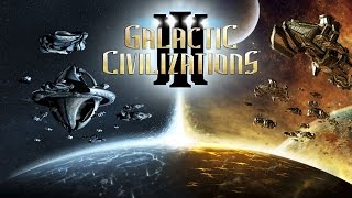 getlinkyoutube.com-Lets Play Galactic Civilizations 3 (Ver 1.5) ~ Episode 1 ~ A Good Start!