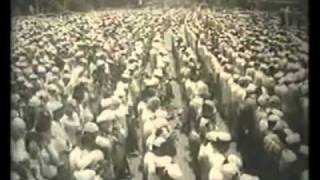 getlinkyoutube.com-Life of President Ziaur Rahman of Bangladesh (Part 7 of 7)