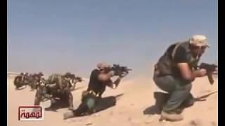 getlinkyoutube.com-Best of all clips of abu azrael