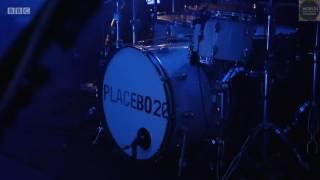 getlinkyoutube.com-Placebo - BBC Radio 6 Music Live 2016 Full HD